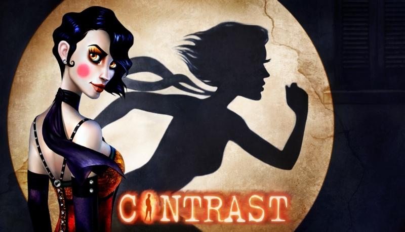 Contrast: Erfolge (Achievements) Leitfaden – Xbox One