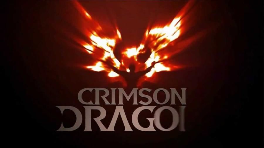 Crimson Dragon: Leitfaden zu allen Erfolgen – Achievements – (Xbox One)