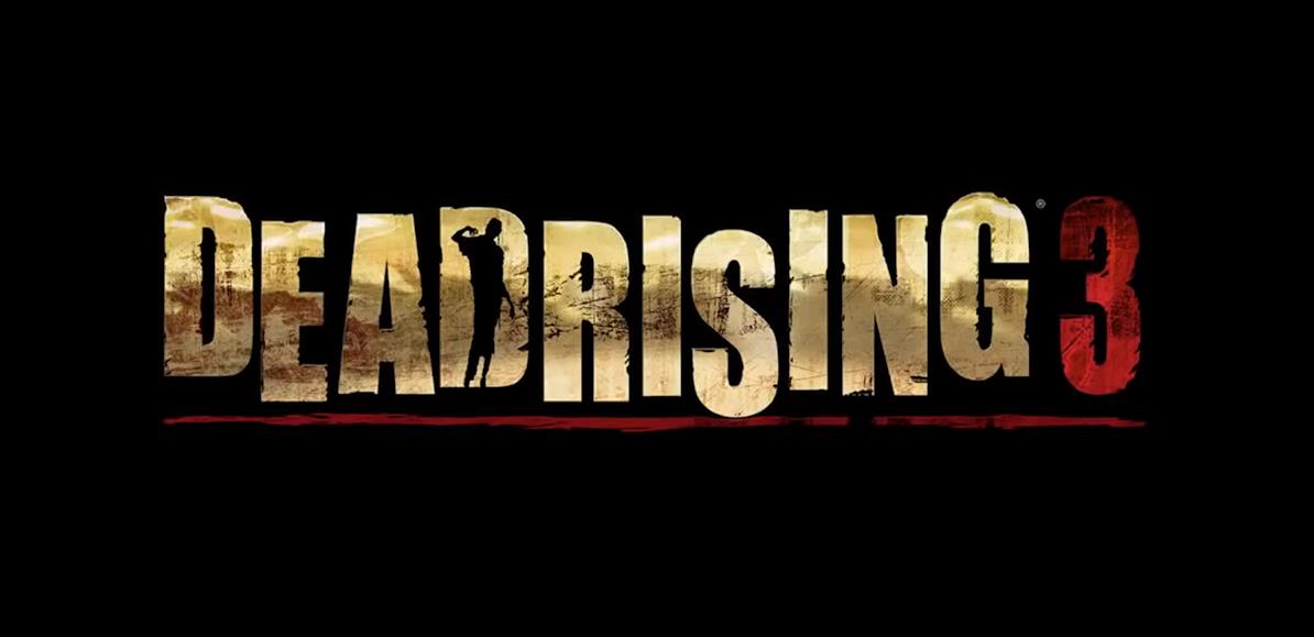 Dead Rising 3: Leitfaden zu allen Erfolgen