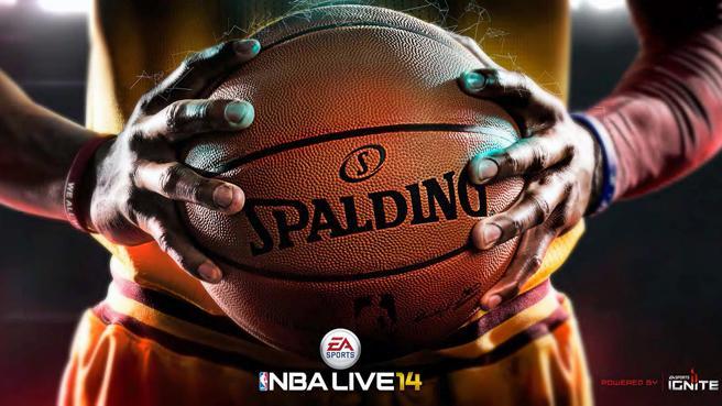 NBA Live 14 – Trophäen Trophies Liste