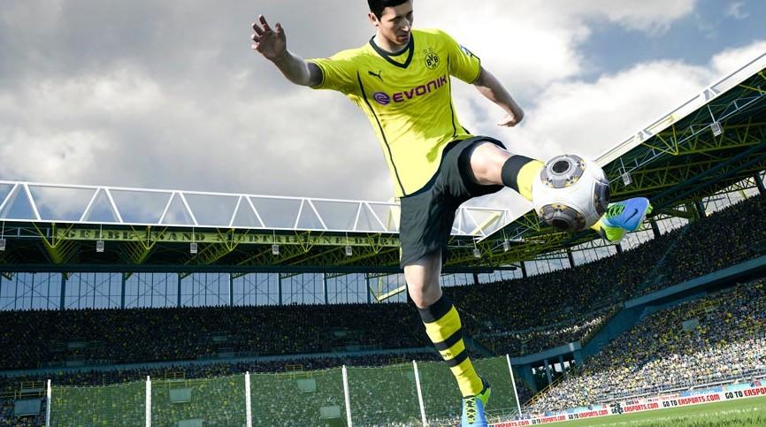 FIFA14_XboxOne