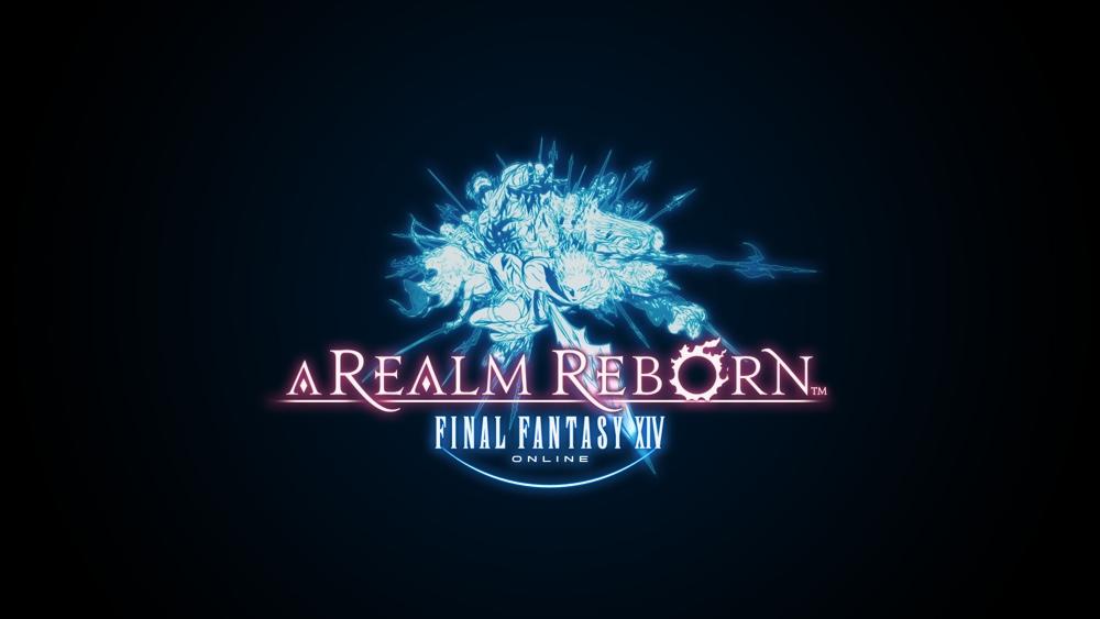 Final Fantasy XIV: Trailer zu Patch 3.5 veröffentlicht