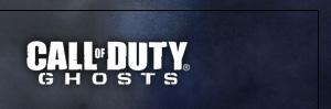 COD: Ghosts – 3 Spielmodi zum Ausprobieren!