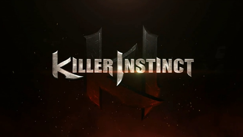 Killer Instinct: Erfolge Achievements zum DLC Spinal