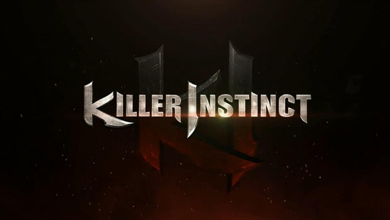 Killer Instinct: Erfolge Achievements Leitfaden