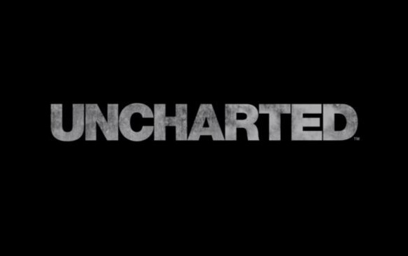 Uncharted  The Nathan Drake Collection Demo geplant