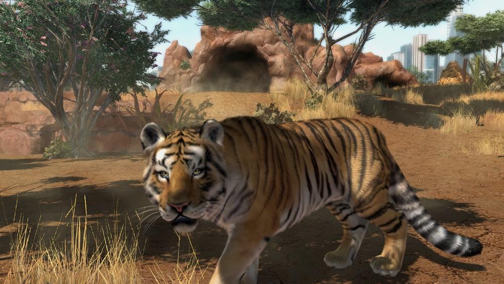 Zoo Tycoon 2013: Leitfaden zu allen Erfolgen – Achievements