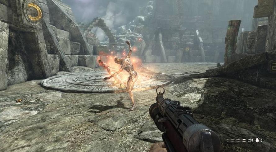 Deadfall Adventures: Erfolge Leitfaden