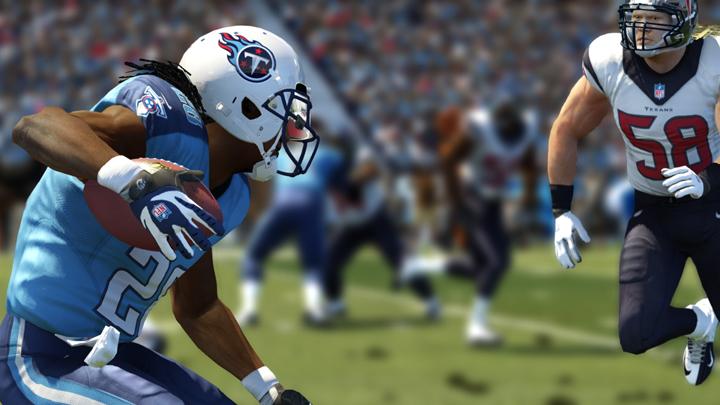 Madden NFL 25: Leitfaden zu allen Erfolgen – Achievements (Englisch) – (Xbox, Xbox One)