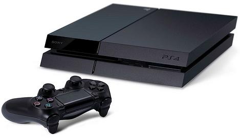 Playstation 4: Sabotage soll der Grund für die Defekten Geräte sein!