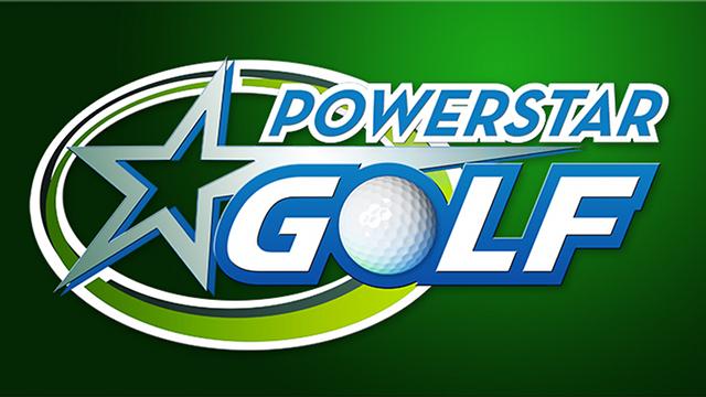 Powerstar Golf: Leitfaden zu allen Erfolgen – Achievements – (Xbox One)