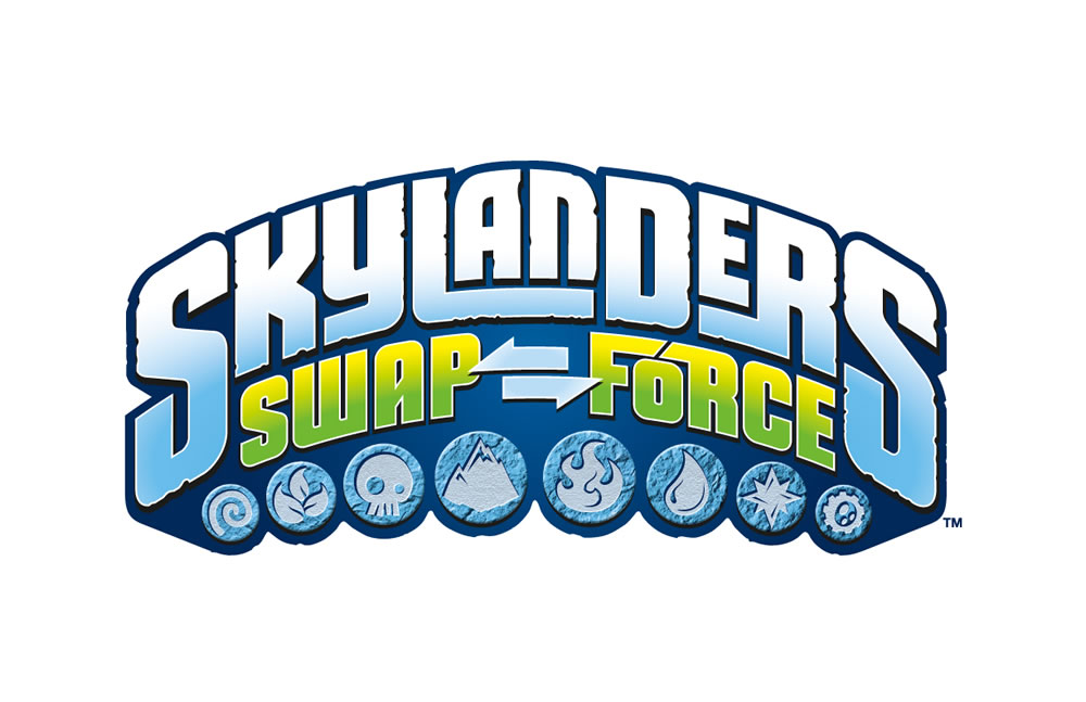 Skylanders Fans jubeln: Die Skylanders Collection Vault App ist ab sofort kostenlos erhaeltlich