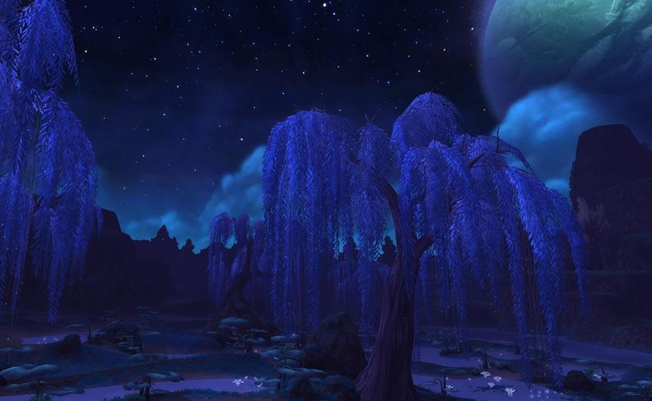 World of Warcraft: Warlords of Draenor – weitere Add-Ons, jährliche Veröffentlichungen und Free2Play