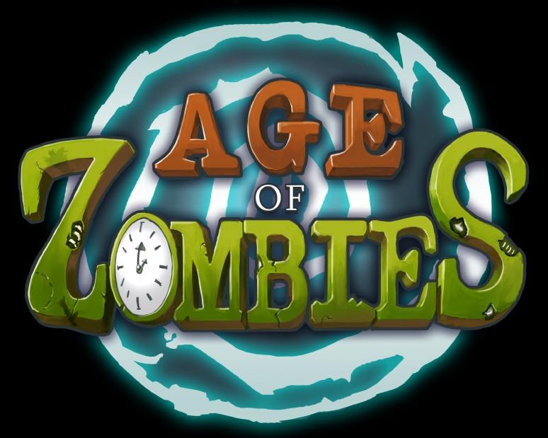 Age of Zombies: Leitfaden zu allen Trophäen (Trophies) und Erfolgen in Englisch (PS Vita)