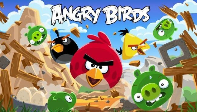 Angry Birds Trilogy: Leitfaden zu allen Trophäen (Trophies) und Erfolgen (PS3)