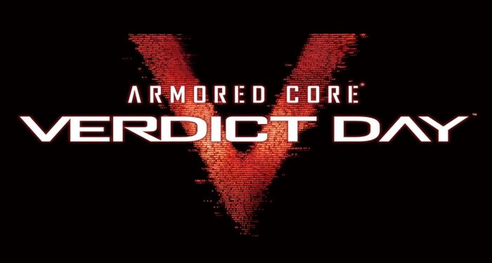 Armored Core: Verdict Day – Trophäen Trophies Leitfaden