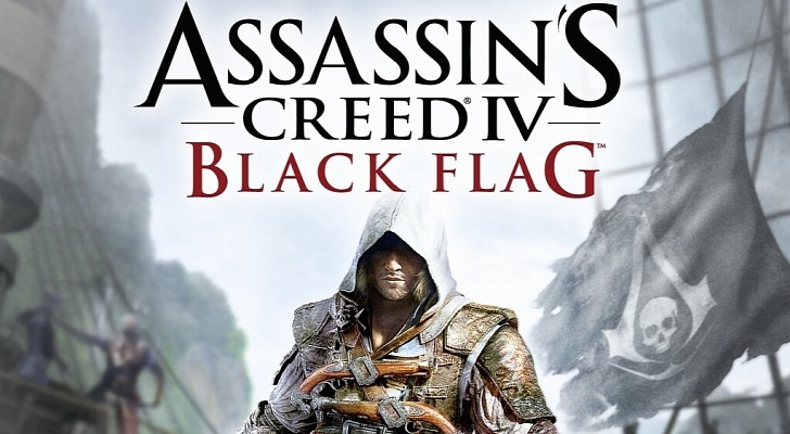 Assassins Creed 4 – Black Flag: Alle Fundorte der Maya Stelen