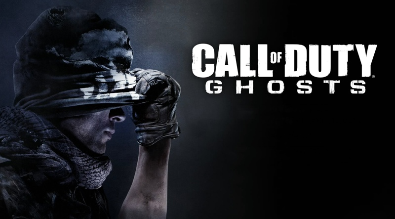 Call of Duty Ghosts: Erfolge (Achievements) Leitfaden zum DLC Onslaught