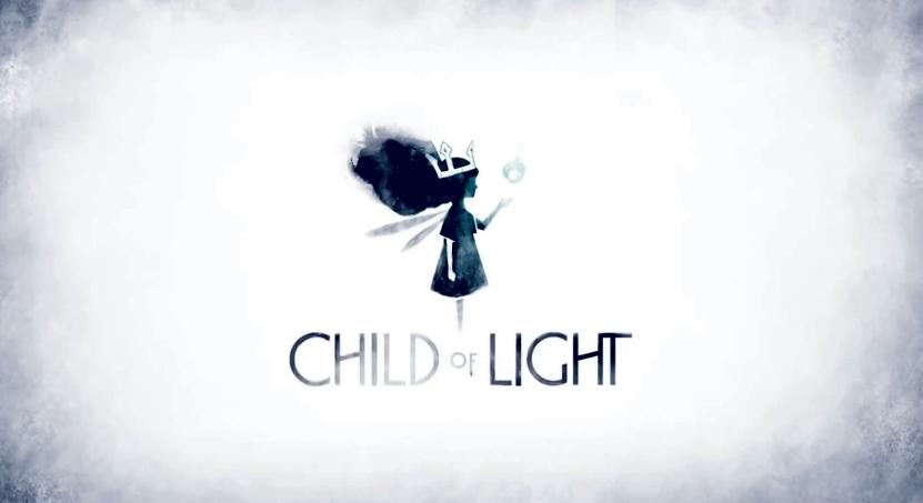 Child of Light – Ubisoft veröffentlicht kostenloses Storybook