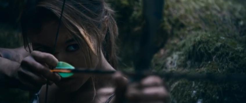 Tomb Raider: Definitive – Fanfilm von Croft zu Tomb Raider veröffentlicht