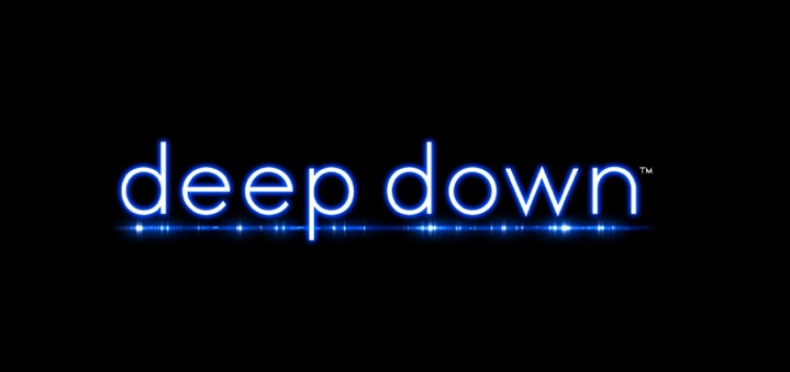 Neue Bilder zu Capcom's Deep Down