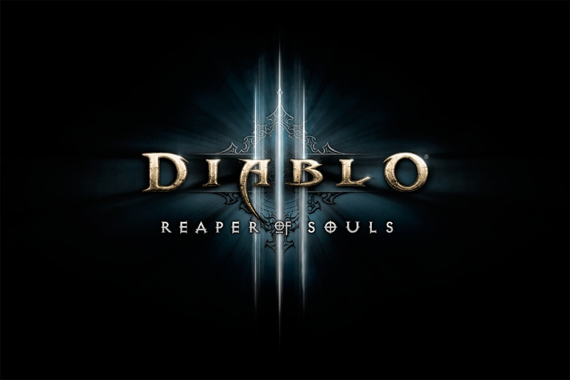 reaper of souls patch 2.66
