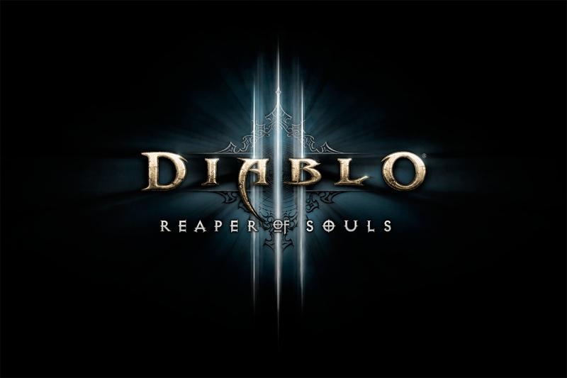 Diablo 3: Der Necromancer – Details zum Totenbeschwörer