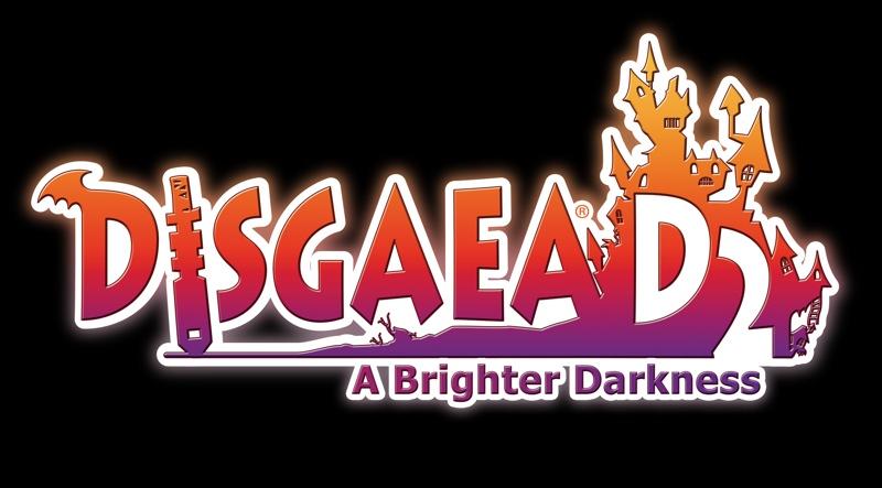 Disgaea D2: A Brighter Darkness – Leitfaden zu allen Trophäen (Trophies) und Erfolgen in Englisch (PS3)