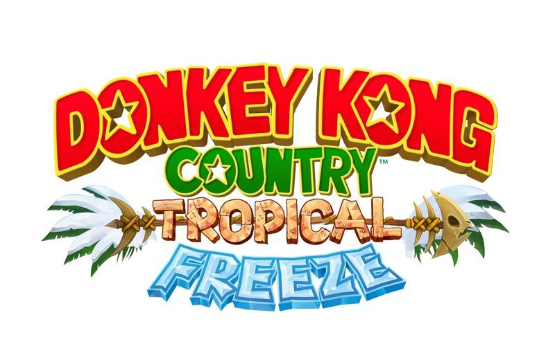 Donkey Kong Country: Tropical Freeze – Cranky Kong ist spielbar (Wii U)