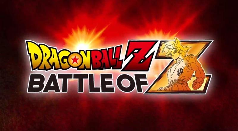 Dragon Ball Z: Battle – Karten Guide – Alle Stats