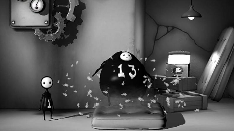 Escape Plan: Director´s Cut DLC – Leitfaden zu allen Trophäen und Erfolgen