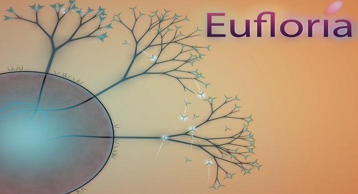 Eufloria HD: Leitfaden zu allen Trophäen (Trophies) und Erfolgen in Englisch (PS Vita)