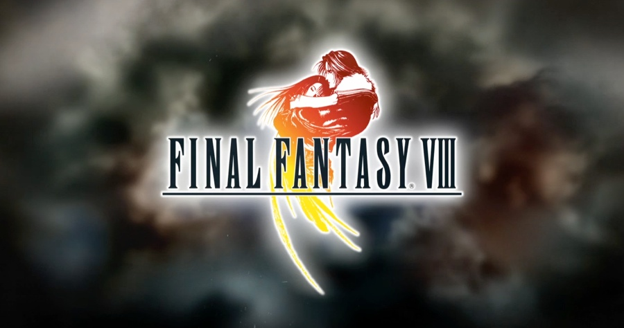 FINAL FANTASY VIII: Steam Errungenschaften – Achievement Guide
