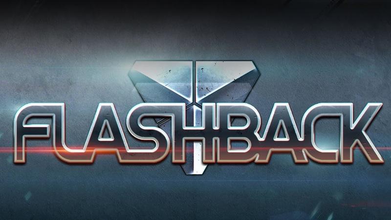 Flashback: Leitfaden für alle Erfolge (Achievements) (Xbox 360)