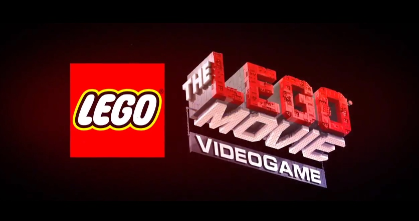 The Lego Movie Videogame: Minikits – Fundorte