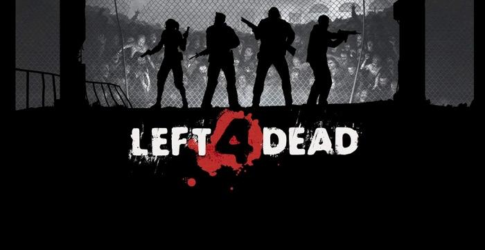 Left 4 Dead: Leitfaden für alle Steam Errungenschaften