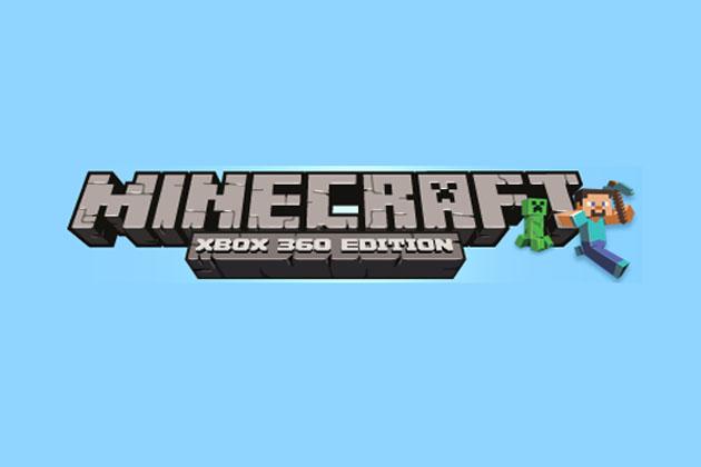 Minecraft: Infos zu PS4 und Xbox One Version