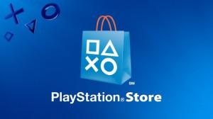 PlayStationStore