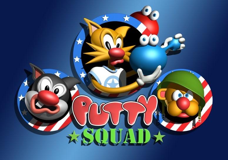 Putty Squad: Leitfaden zu allen Trophäen (Trophies) und Erfolgen (PS4)