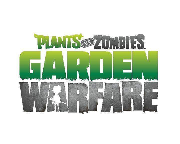 Plants vs. Zombies™ Garden Warfare: Jetzt erhältlich für PC! (Launch-Trailer)