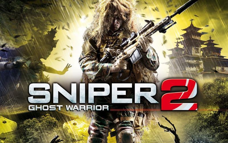 Sniper Ghost Warrior 2: Leitfaden zu allen Trophäen (Trophies) und Erfolgen (PS3)