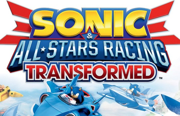 Sonic & All-Stars Racing Transformed: Leitfaden für alle Erfolge (Achievements) (Xbox 360)