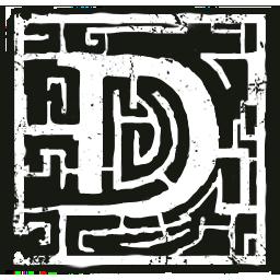 Daylight: Verfluchte Fotos (Cursed Photos) Fundorte – Trophäen Guide