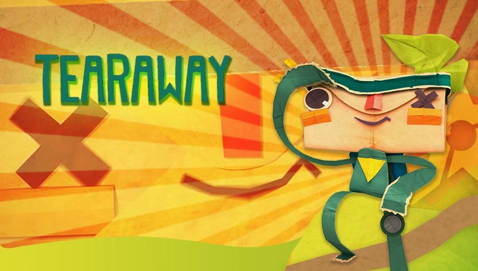 Tearaway – Leitfaden zu allen Trophäen und Erfolgen (PS Vita)