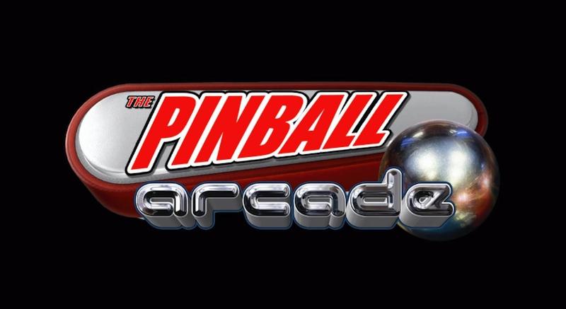Pinball Arcade: Trophäen Trophies Leitfaden