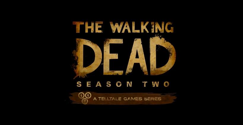 The Walking Dead Game: Season 2 Episode 3 – Walkthrough Video Guide