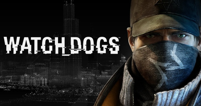 Watch Dogs: Easter Egg – Die rappende Forelle (YouTube)