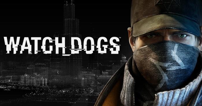 Ubisoft erklärt Watch Dogs-Entwicklung offiziell als beendet – Spielrelease Ende Mai 2014