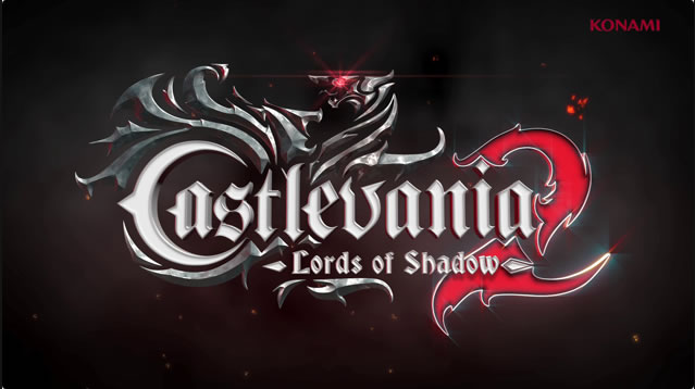 Castlevania: Lords of Shadow 2 – Trophäen Trophies Leitfaden