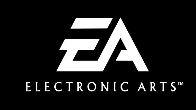 Electronic Arts: Auf der E3 sollen sechs neue Titel angekündigt werden